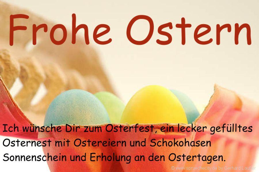 bilderspruch-frohe-ostern-eier-wunsch-downloaden-an-freunde-senden