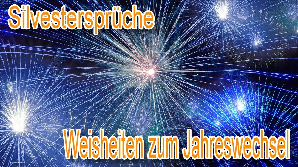 feuerwerk-lustiger-silvesterspruch-neujahr-weisheiten-jahreswechsel