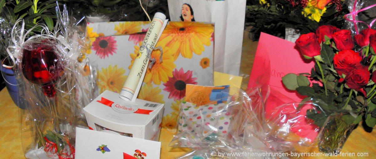 geburtstag-geschenkideen-mustertexte-grusskarten