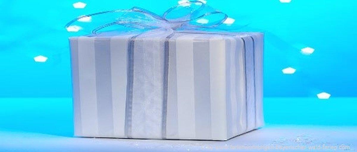 geschenkideen-originell-persönlich-besondere-geschenke