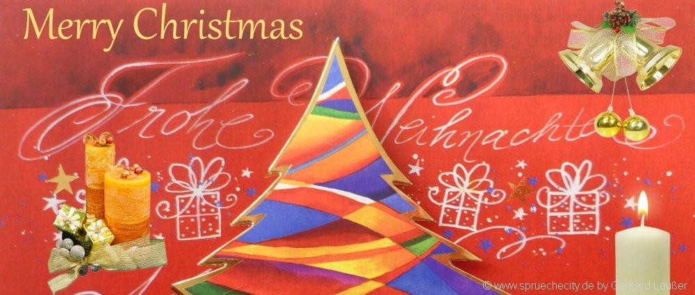 grusskartentexte-familienfeier-spruch-festlichkeiten-zitate-feiertage