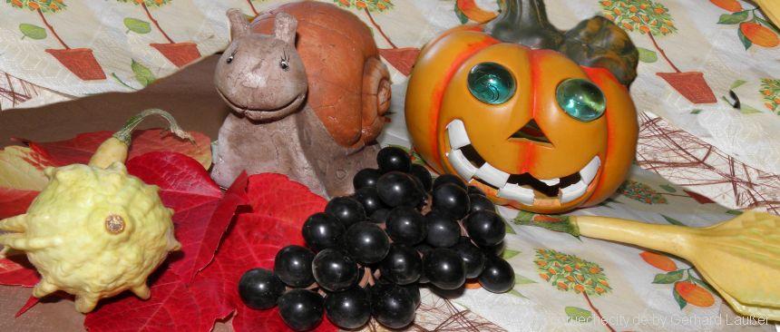 Halloween Sprüche gruselig für Erwachsene
