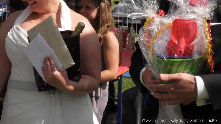 Sprüche und Zitate Glückwünsche zur Hochzeit