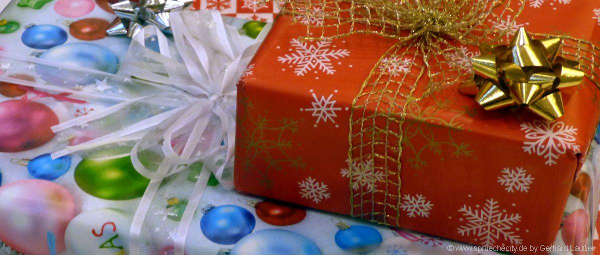 originelle-geschenkideen-hochzeit-besondere-geschenktipps-geburtstag