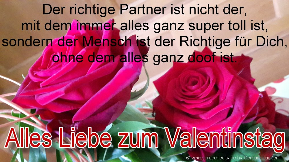 lustige valentinstag spr che f r partner kurze texte zitate weisheiten. Black Bedroom Furniture Sets. Home Design Ideas