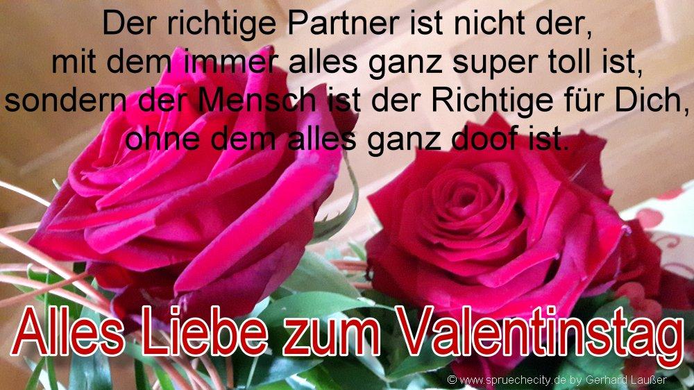 Zitat fur valentinstag