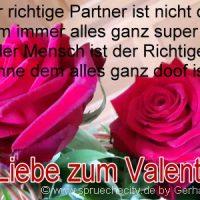 Lustige Valentinstag Sprüche