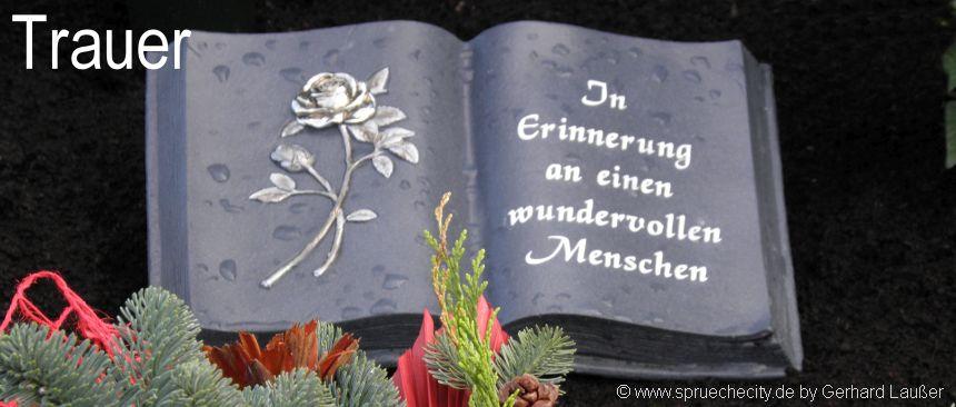 Beileidswunsche Fur Karten: Kurzer Trauerspruch Für Karte Religiöse Trauerzitate