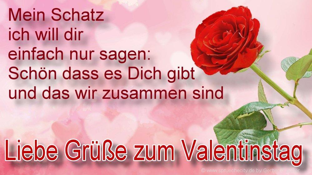 valentinstag-spruch-liebe-freundin-weisheiten-texte-bilder-