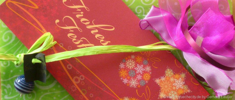 weihnachtsgrüße-geschäftlich-weihnachtswünsche-texte-kostenlos