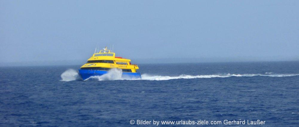 weltreise-fähren-online-buchen-fährverbindungen-günstig